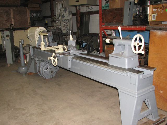 Safe Wood Stain Ebay Woodworking Machinery Sale Norway
